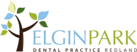 Elgin Park Dental